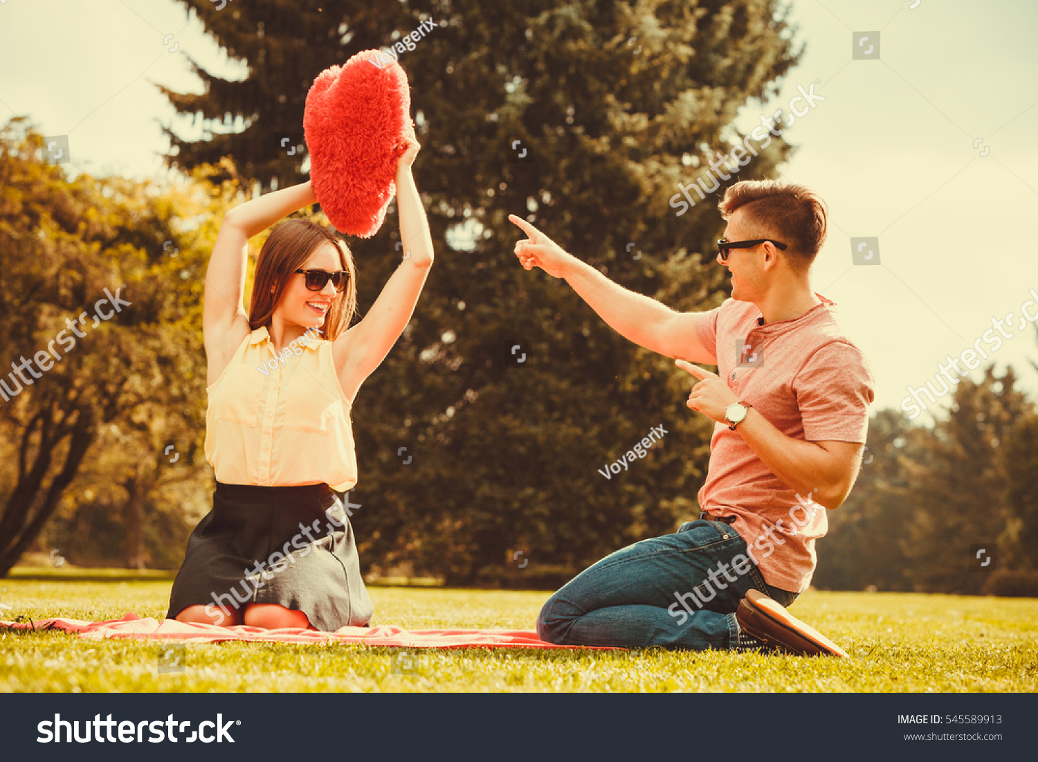 fun dating games for couples