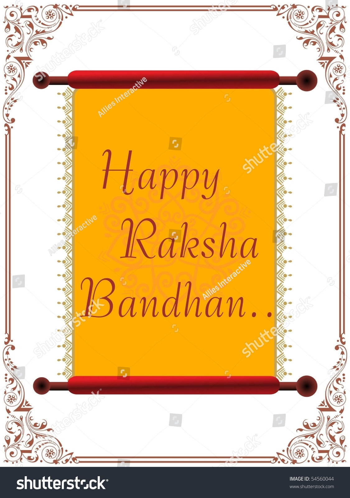 raksha bandhan essay for primary student