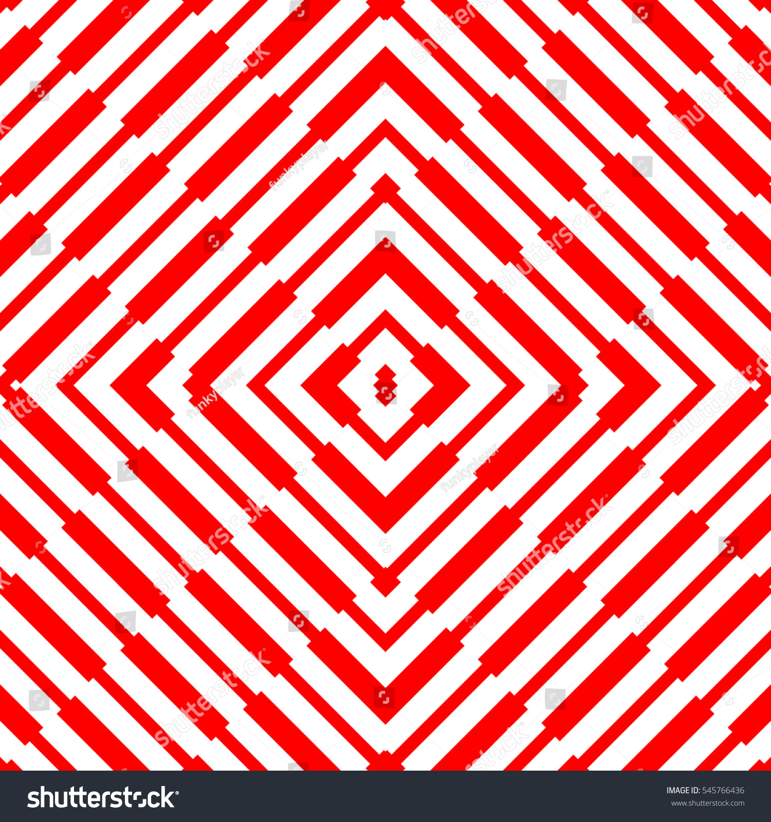 And black diagonal stripes background seamless background or wallpaper - Red Diagonal Lines On White Background Striped Wallpaper Seamless Surface Pattern Design With Symmetrical