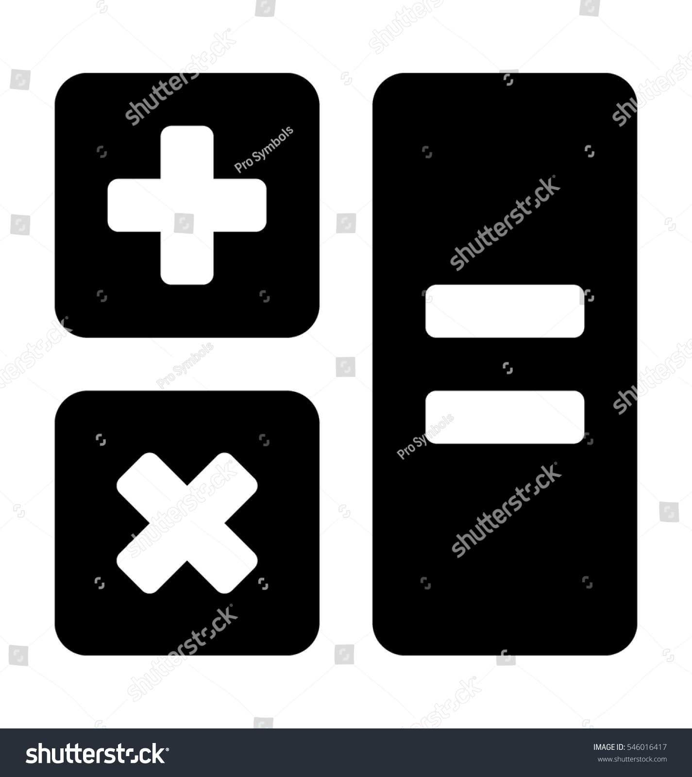 X maths symbol choice image symbols and meanings math symbols vector icon stock vector 546016417 shutterstock math symbols vector icon biocorpaavc biocorpaavc Image collections