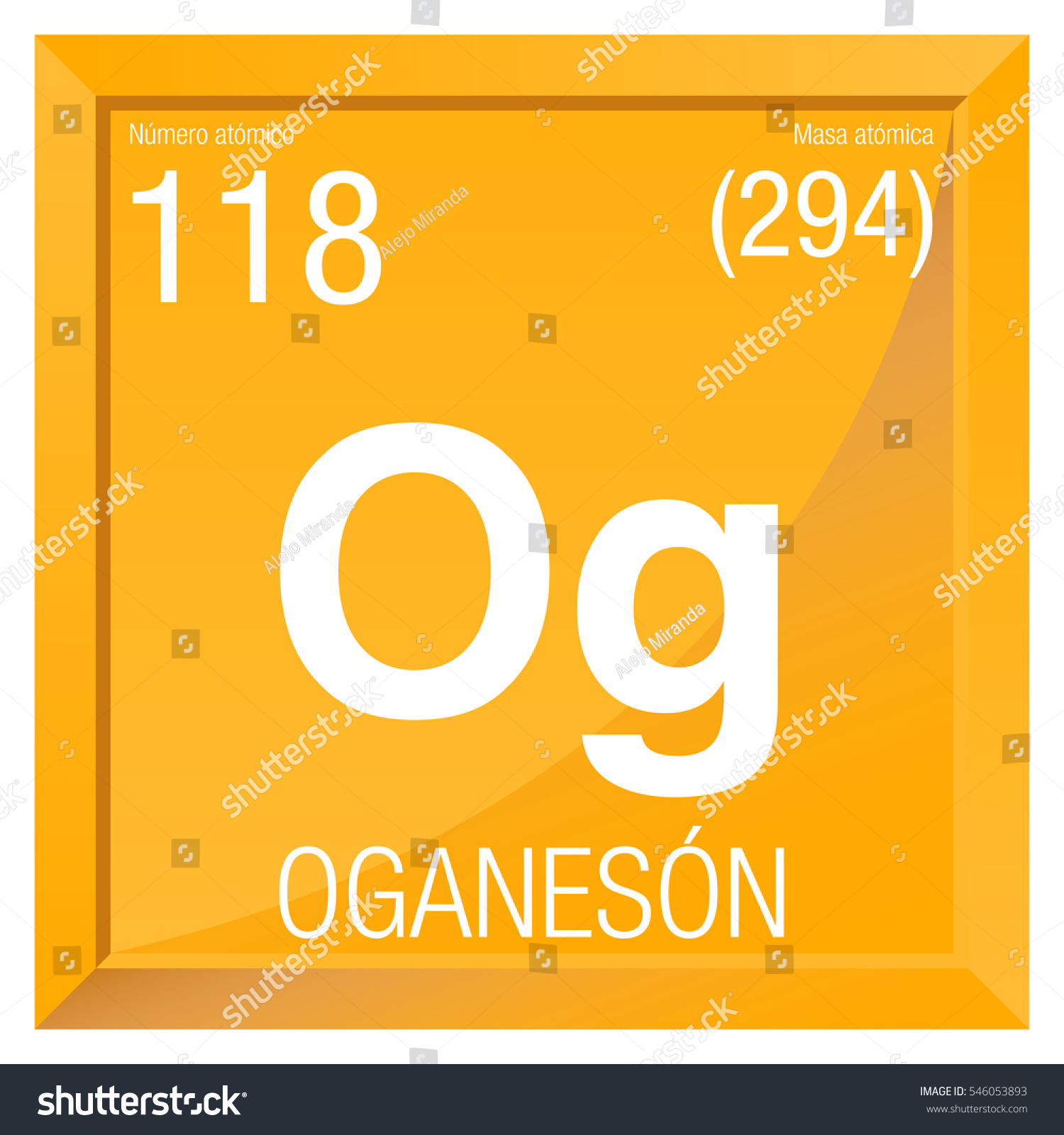 Symbol of mercury in the periodic table of elements images symbol of mercury in the periodic table of elements gallery oganeson symbol oganesson spanish language element gamestrikefo Images