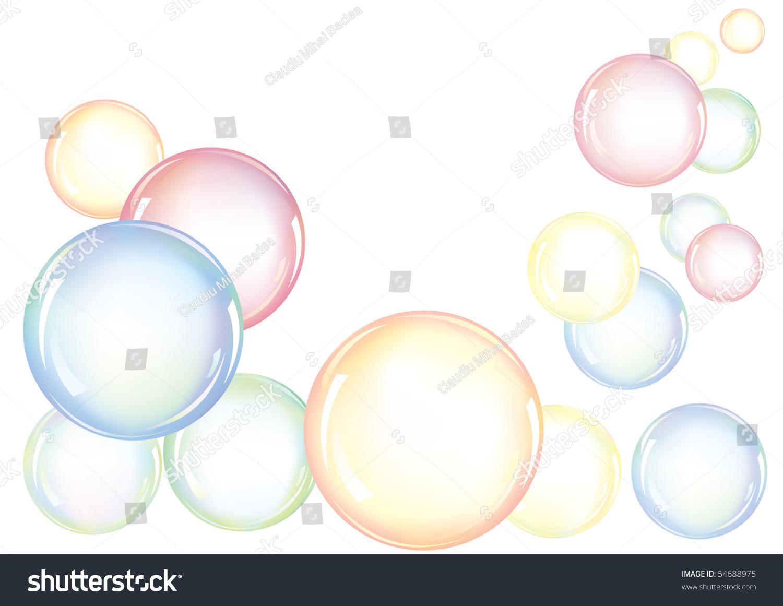Пузырек шампуня в анале 27 фотография