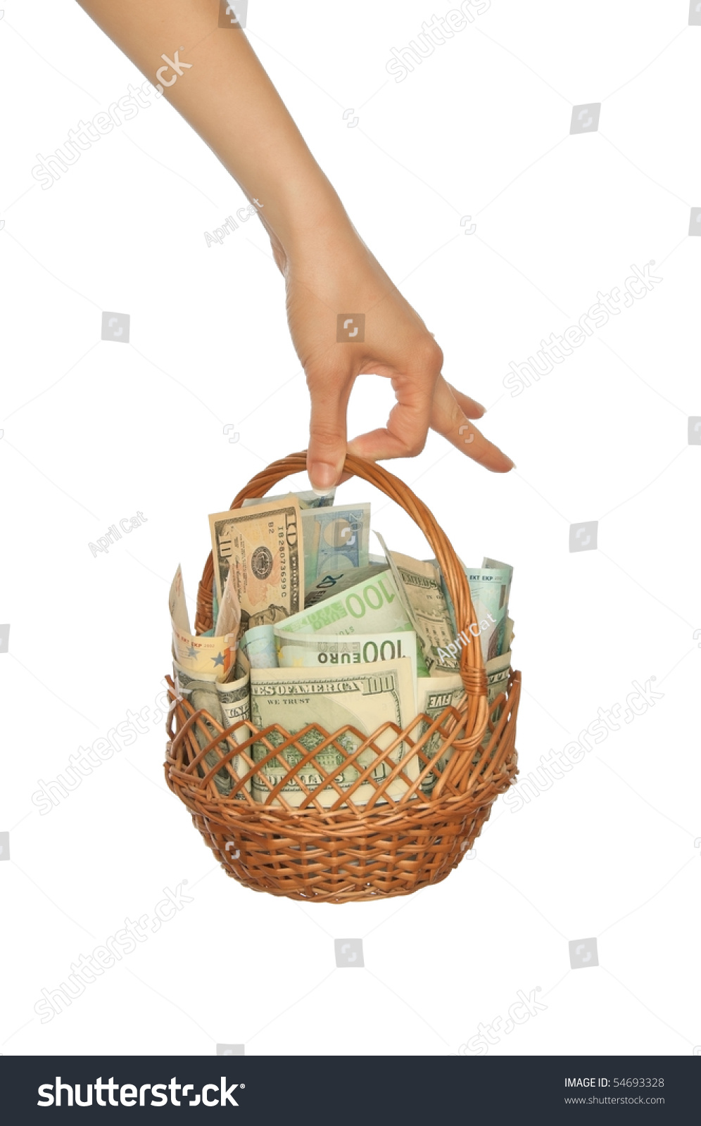 basket of currencies The currency basket value is calculated as the weighted geometric average of  the two-way exchange rates of the belarusian ruble against the us dollar (usd), .