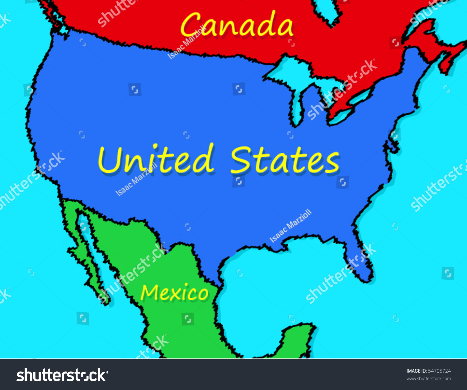 map of south united states.html with Stock Vector Cartoon Map Of The United States on State Research Websites also Map Of Indian States With Each States together with Map Of Australia With Cities And States likewise German City Names In United States as well Midwest Map With Cities.