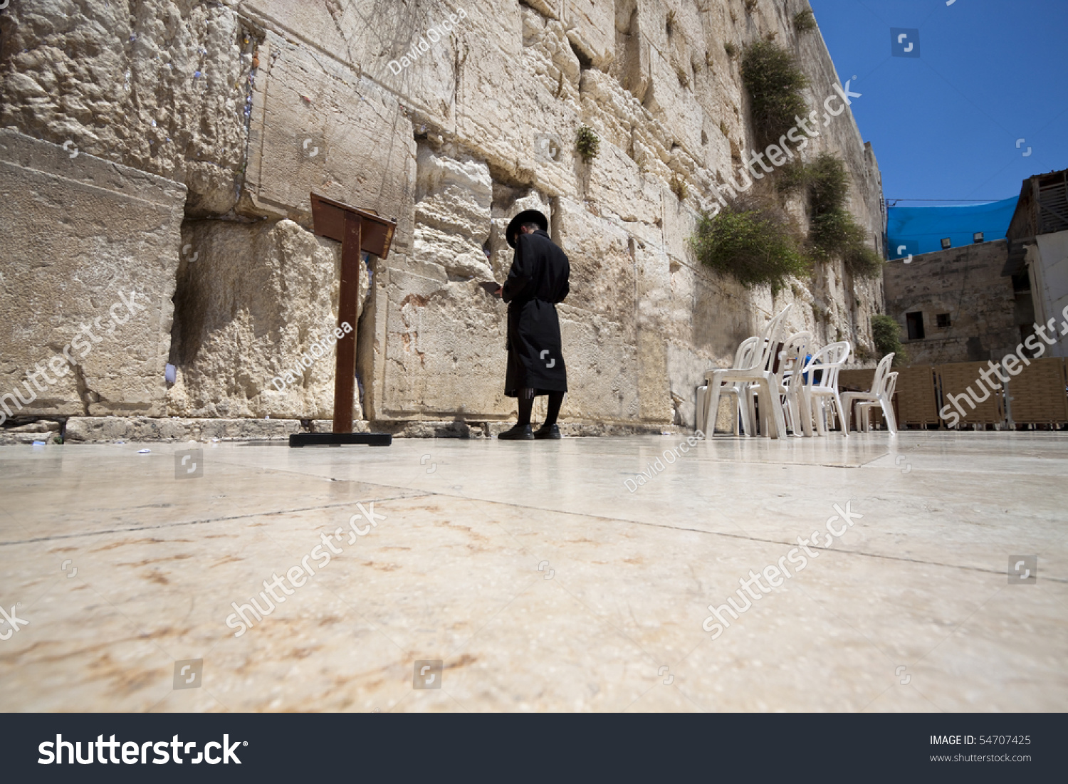 catholic single men in jerusalem With free membership you can create your own profile, share photos and videos, contact and flirt with other jerusalem singles, visit our live chat rooms and interest groups, use instant.