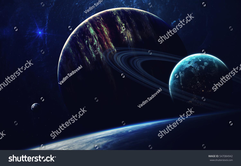 shutterstock cosmic art science - photo #1