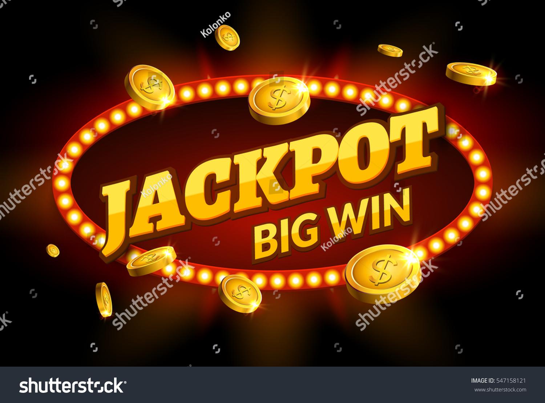 Casino niagara big winners