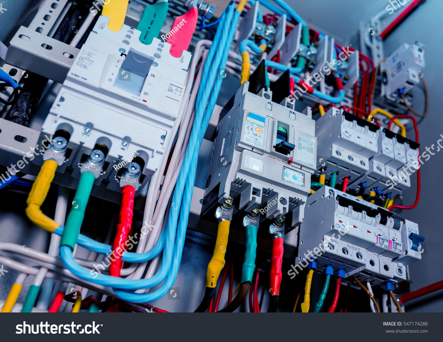 electrical equipment background texture stock photo royalty free rh shutterstock com electrical equipment wiring diagram electrical wiring equipment for sale