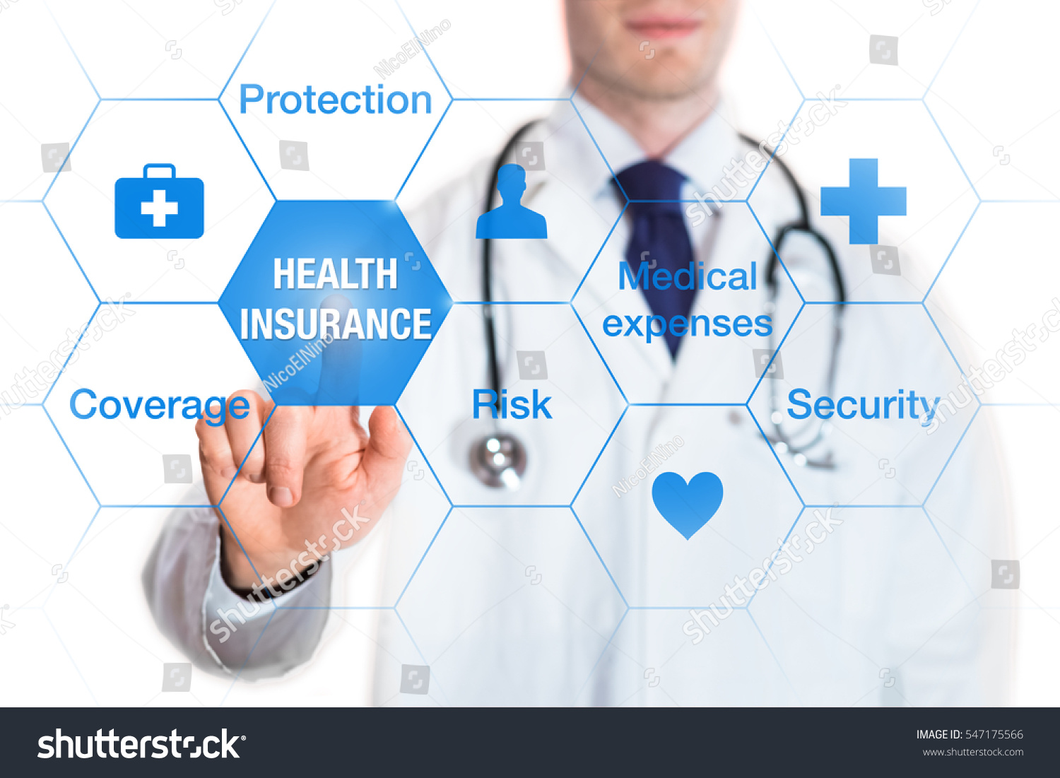 Health Insurance Concept Words Coverage Protection Stock. Pediatric Dentist Allen Tx Best Straight Hair. Should I Buy A Tempurpedic Mattress. 401k For Small Businesses Microsoft Etl Tools. Allstate Insurance Austin Tx. Neiman Marcus Cafe Tysons Duct Cleaning Costs. Saas Software Companies Guangzhou Best Hotels. What Is A Financial Planner Wet And Reckless. What Does A Logistics Coordinator Do