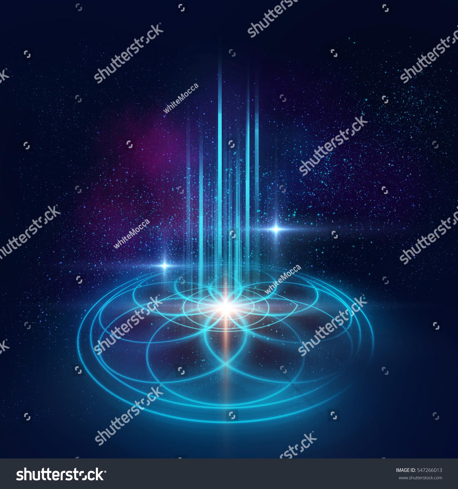 shutterstock cosmic art science - photo #43