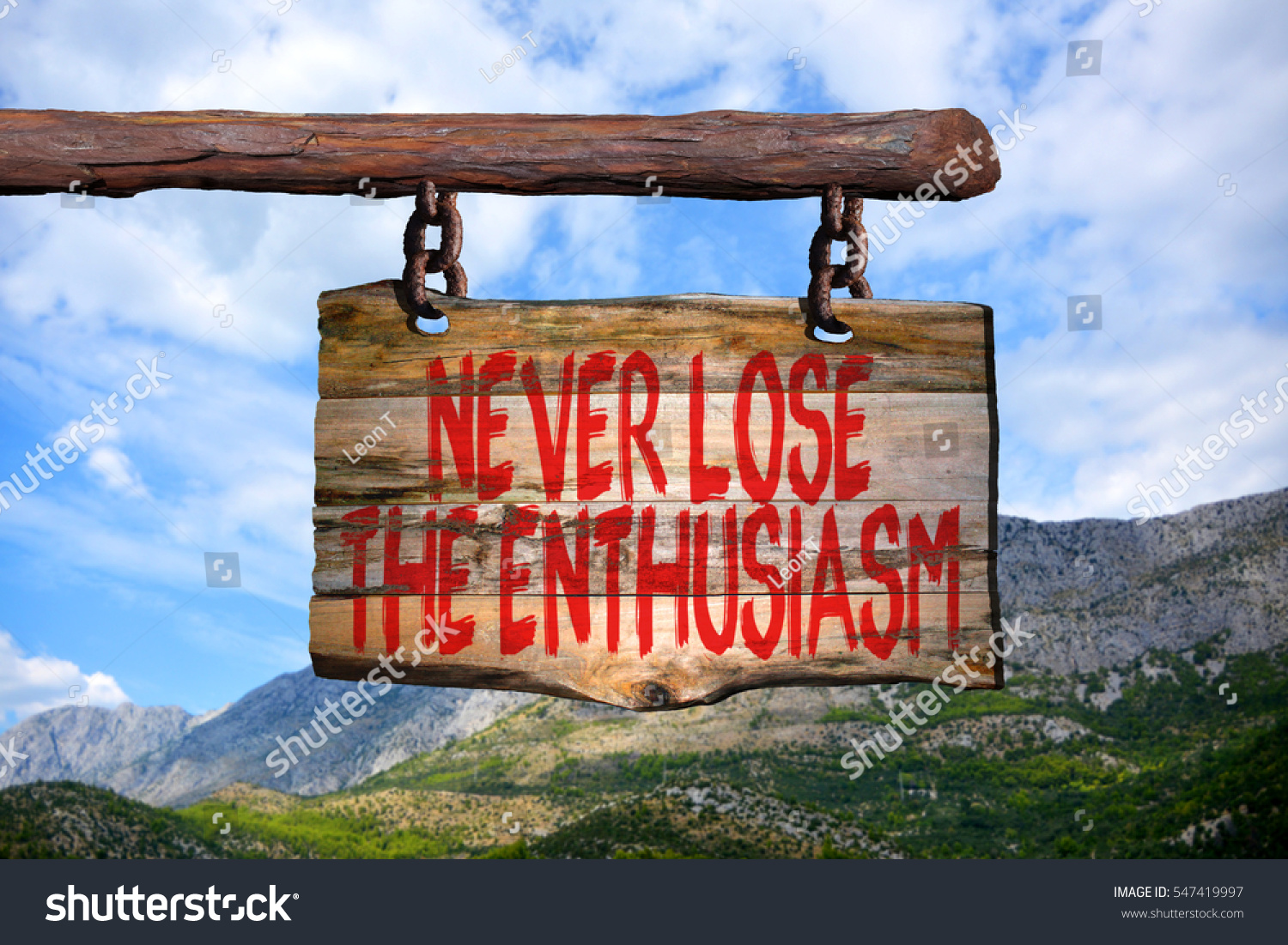 Never Lose Enthusiasm Motivational Phrase Sign Stock Photo. Snake Head Logo. Pre K Graduation Banners. Custom Car Logo. Label Prints Stickers. Workshop Signs Of Stroke. July 27 Signs Of Stroke. Custom Vinyl Lettering. Uplifting Lettering