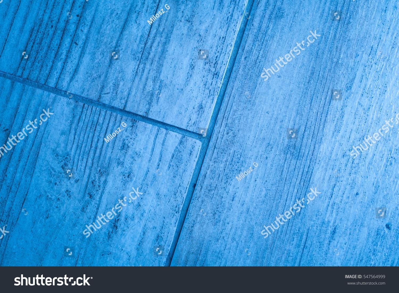 Close Woodlike Floor Tile Ceramic Tile Stock Photo (Royalty Free ...