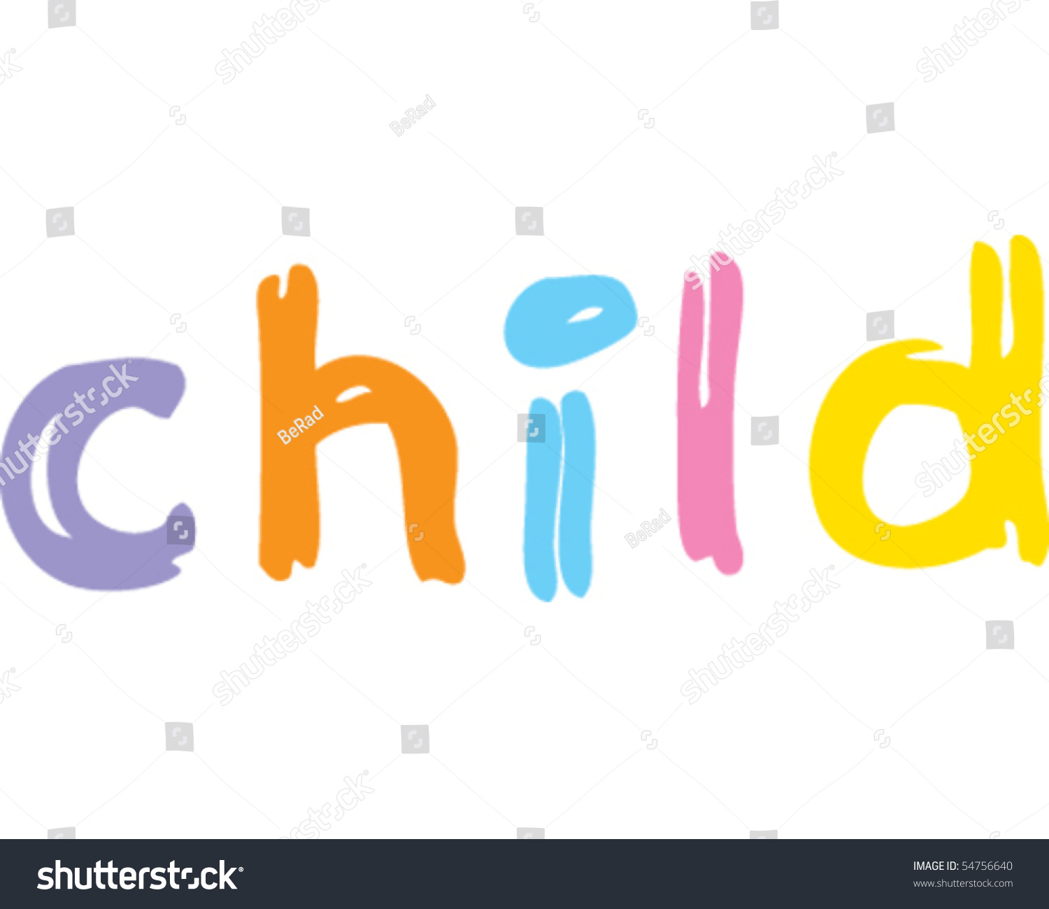 childhood word How to use childhood in a sentence example sentences with the word childhood childhood example sentences  childhood sentence examples josh had been her .