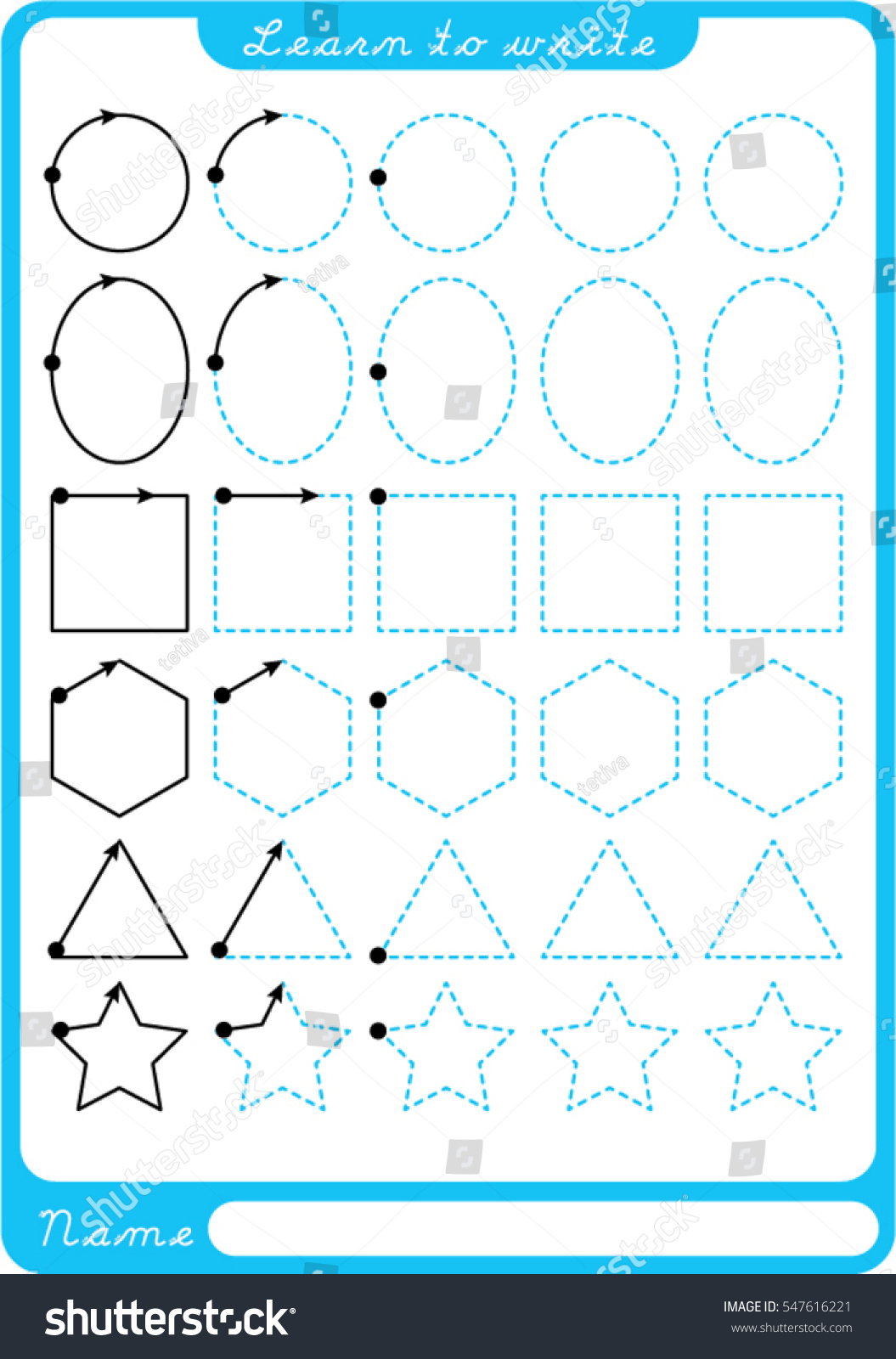 Vector Drawing Lines Worksheet : Worksheet fine motor skills worksheets grass fedjp