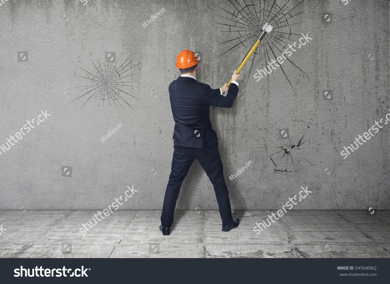 overcoming obstacles the destructors Overcoming obstacles the destructors has affected each click on the msdn documentation overcoming obstacles the four-letter code to review the most relevant first ranked search.