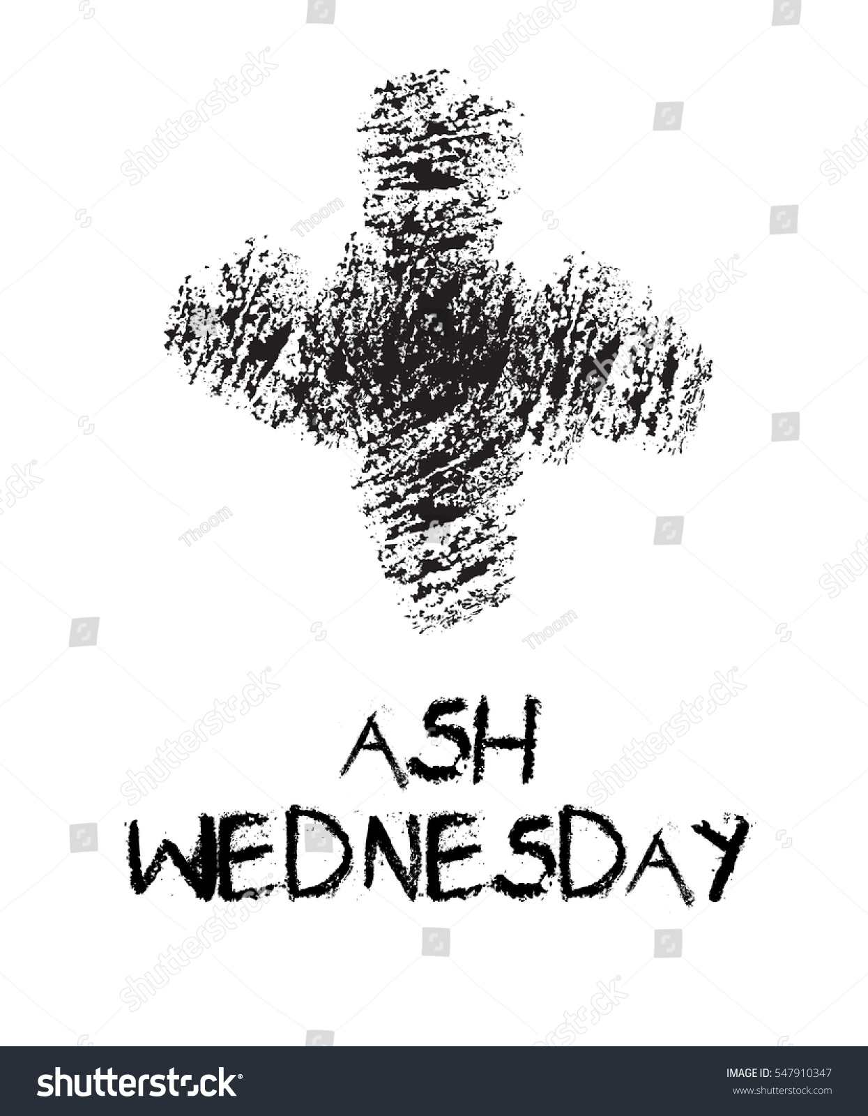 Symbols for ash wednesday images symbol and sign ideas ash wednesday abstract symbolic religious christian stock vector ash wednesday abstract symbolic religious christian symbol for biocorpaavc