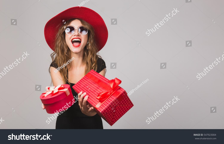 gift putsa beatiful