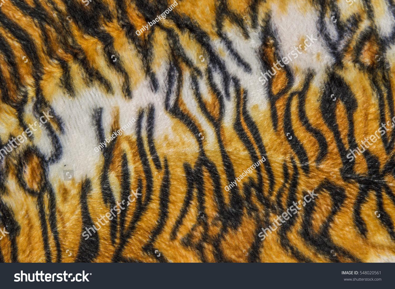 tiger texture skin background   ez canvas