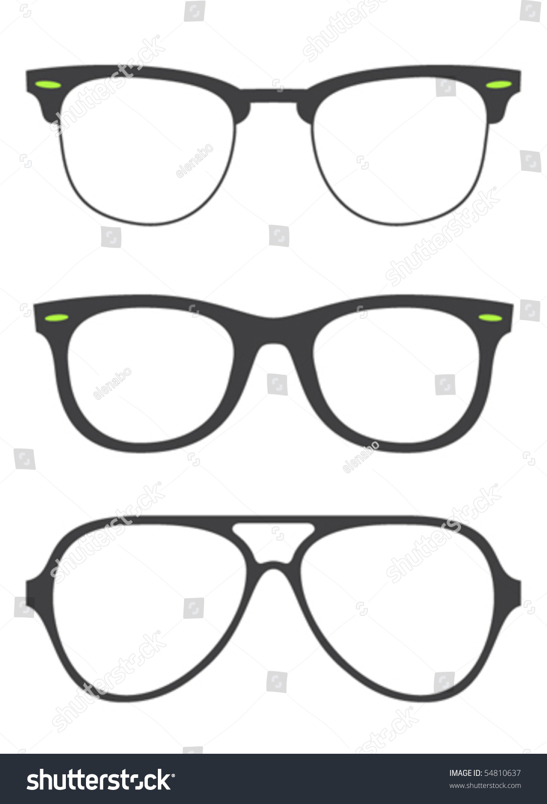 authentic ray ban eyeglasses  authentic Archives