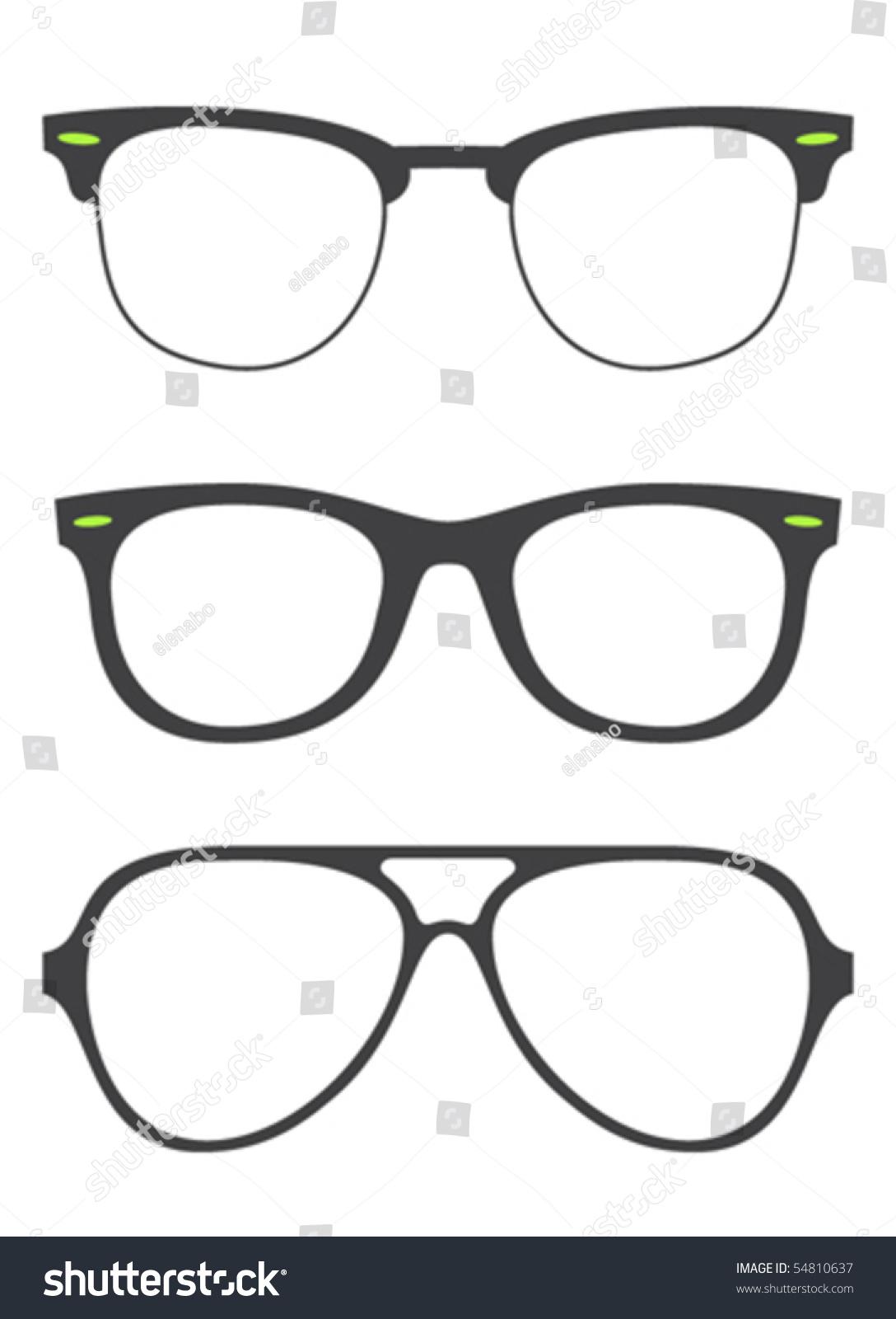 015b9ba597e Ray Ban Sunglasses Vector Free « Heritage Malta