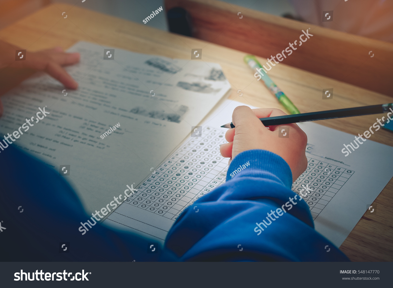 writing research papers in high school Do you find it hard to cope with the burden of creating custom-written papers for high school address a high school paper writing service and enjoy the results.