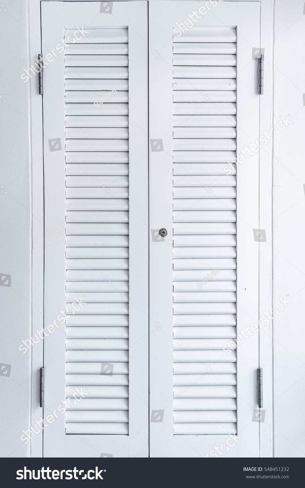 Best White Exterior Shutters Photos Decoration Design Ideas
