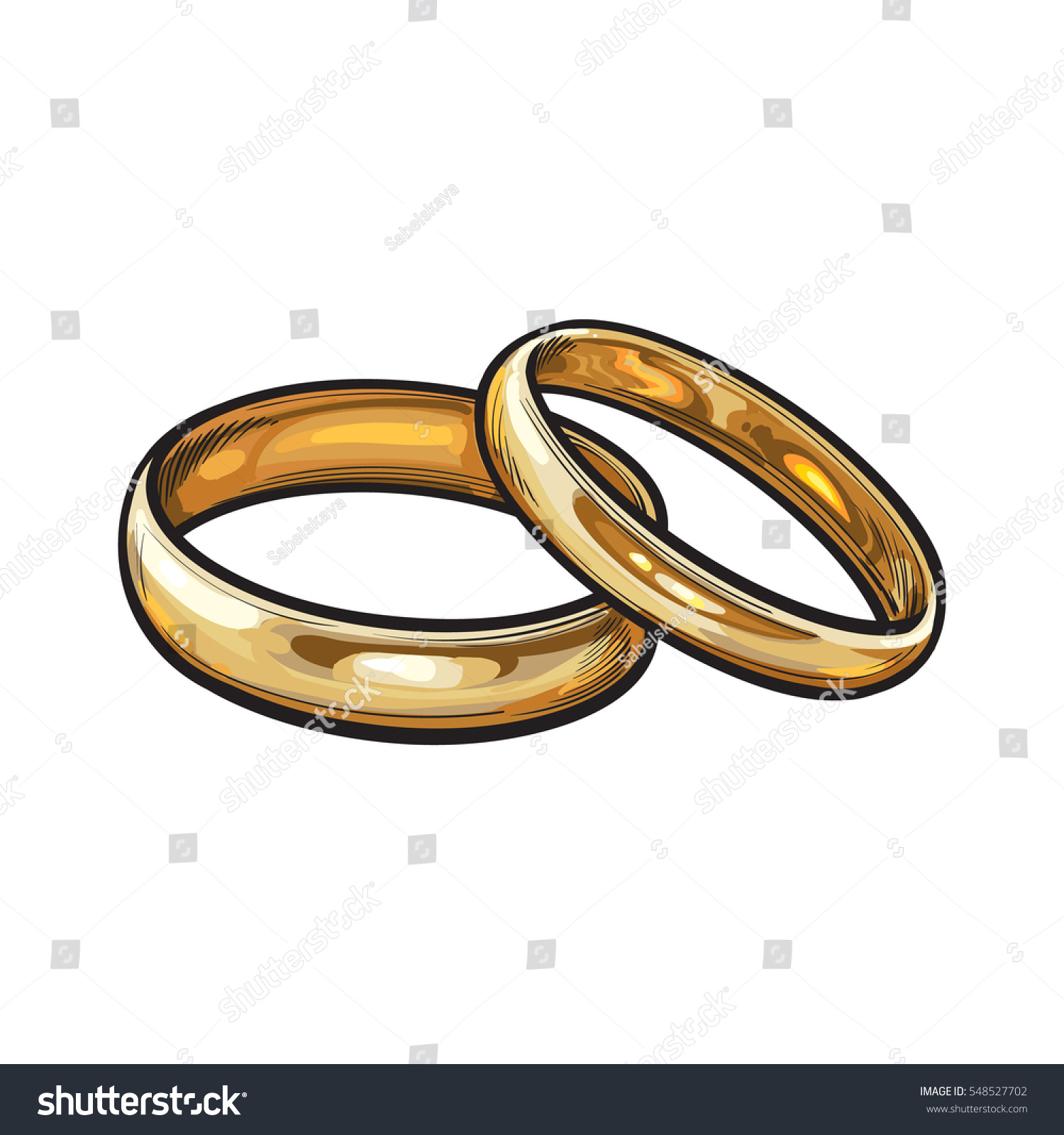 wedding diamond plentyquot gold of beautiful shop rings with quothorn plenty ring horn golden