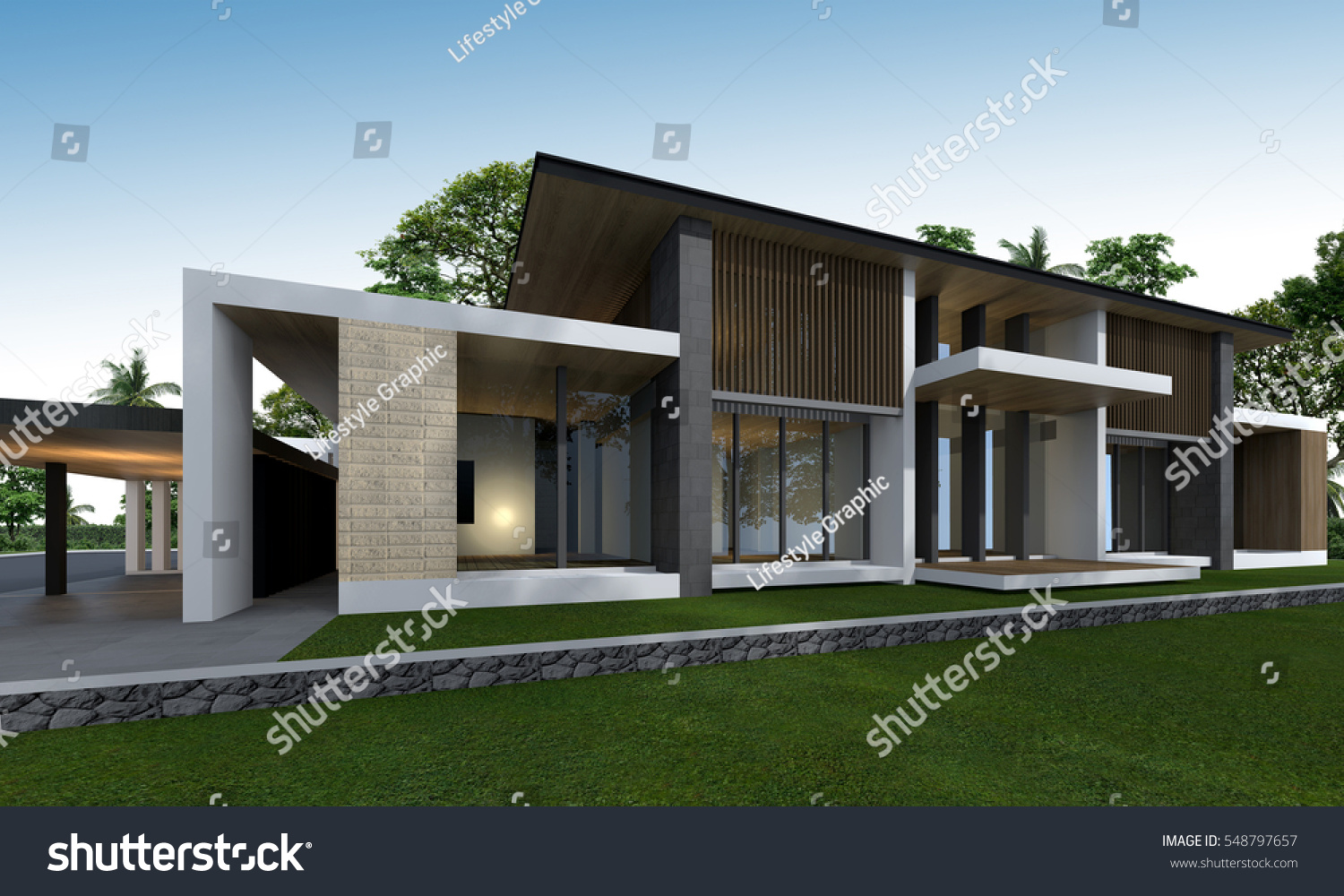 Online image photo editor shutterstock editor for Online architects