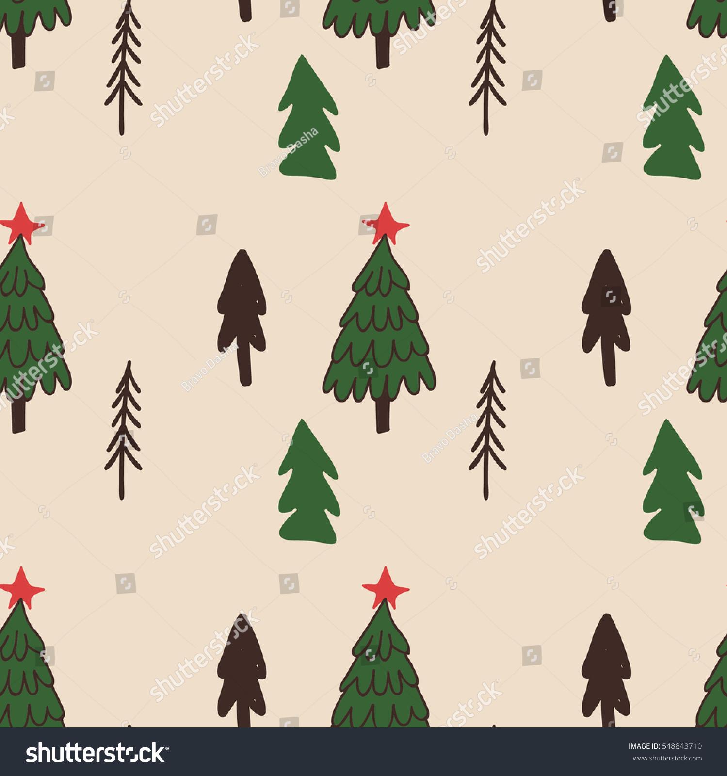 Christmas Tree Website