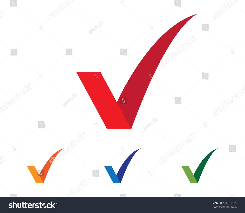 v letter logo template vector icon のベクター画像素材 ロイヤリティ