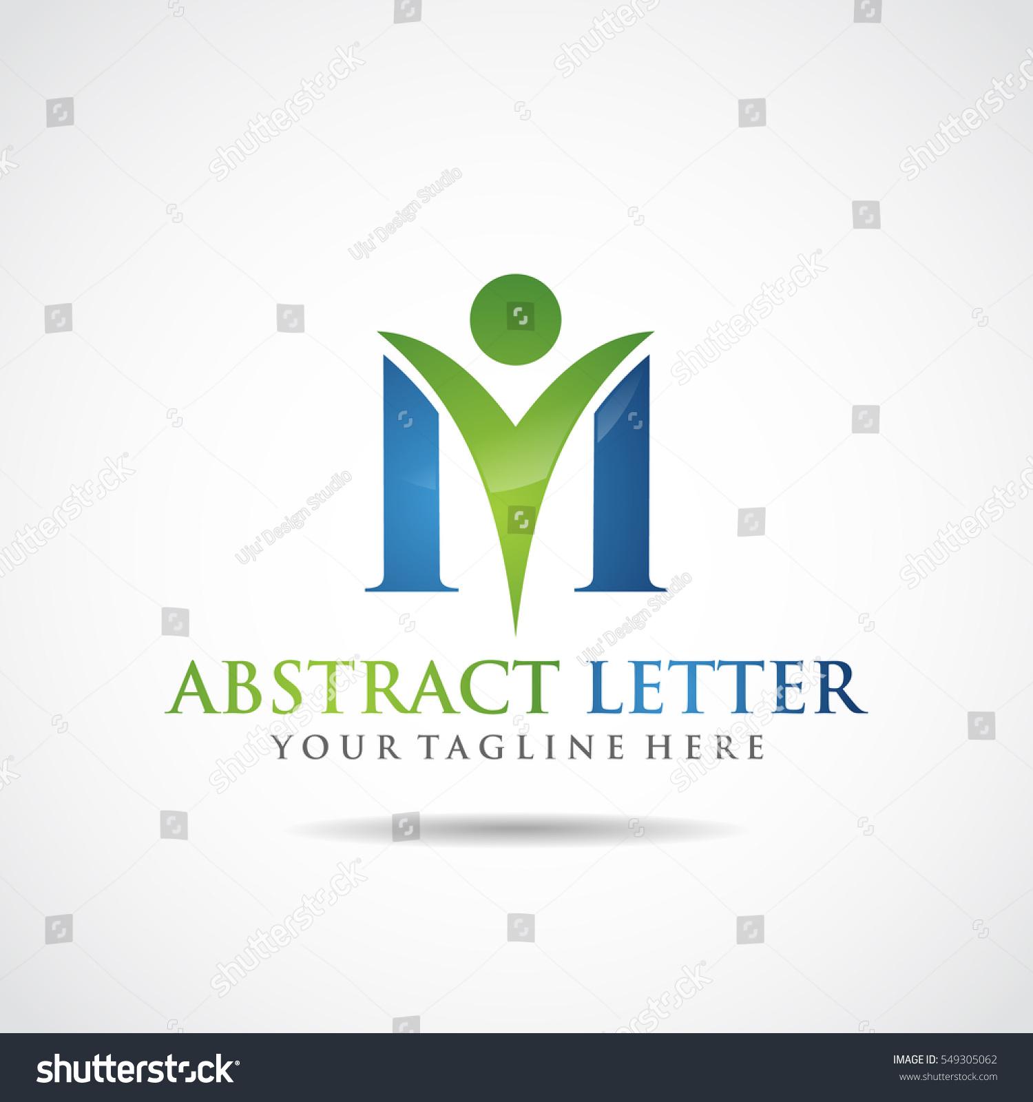 Fantastisch Adobe Illustrator Logo Vorlagen Ideen - Entry Level ...