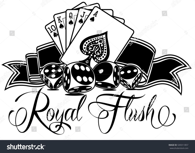 El cortez blackjack