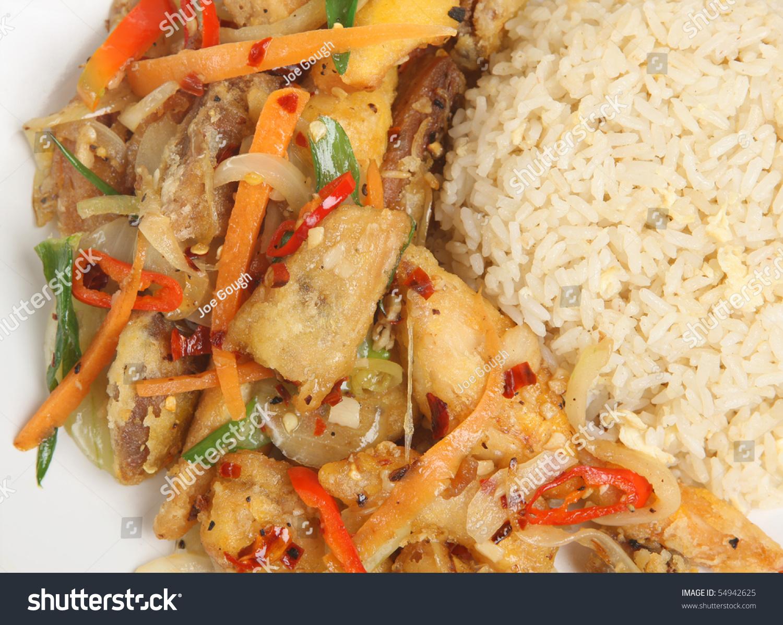 how to make chinese chilli chicken
