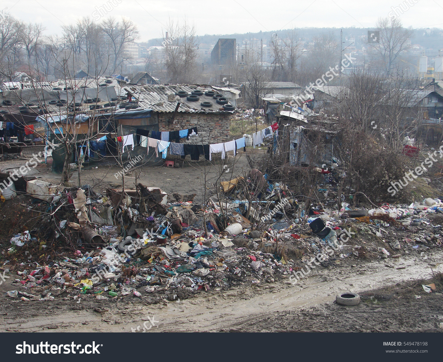 TLC Introduces Americas Wild Gypsy Sisters moreover Gypsy Slum Belgrade Serbia Town City 549478198 further I0000wRt5583fN3E in addition Deserted as well European Gypsies Take Teaching Jobs Despite Not Speaking English. on gypsy houses in romania