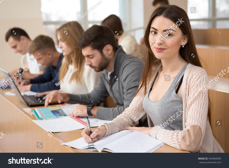 essay typer review