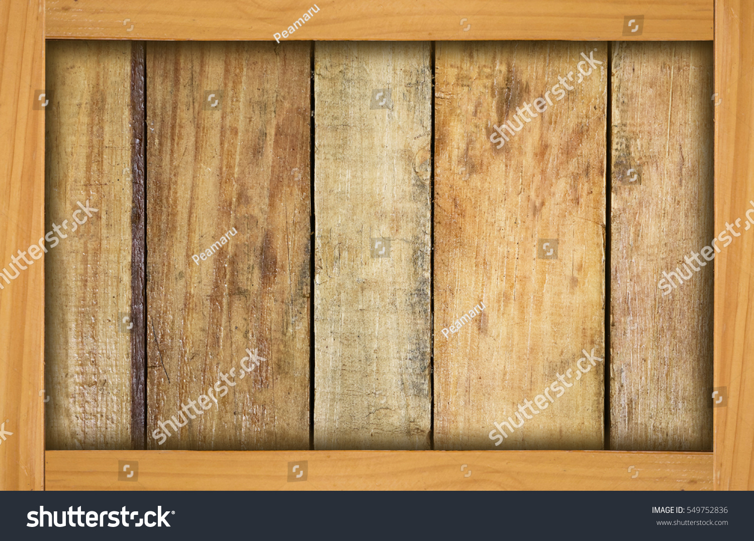 Nice Wall Art Made Of Wood Inspiration - The Wall Art Decorations ...