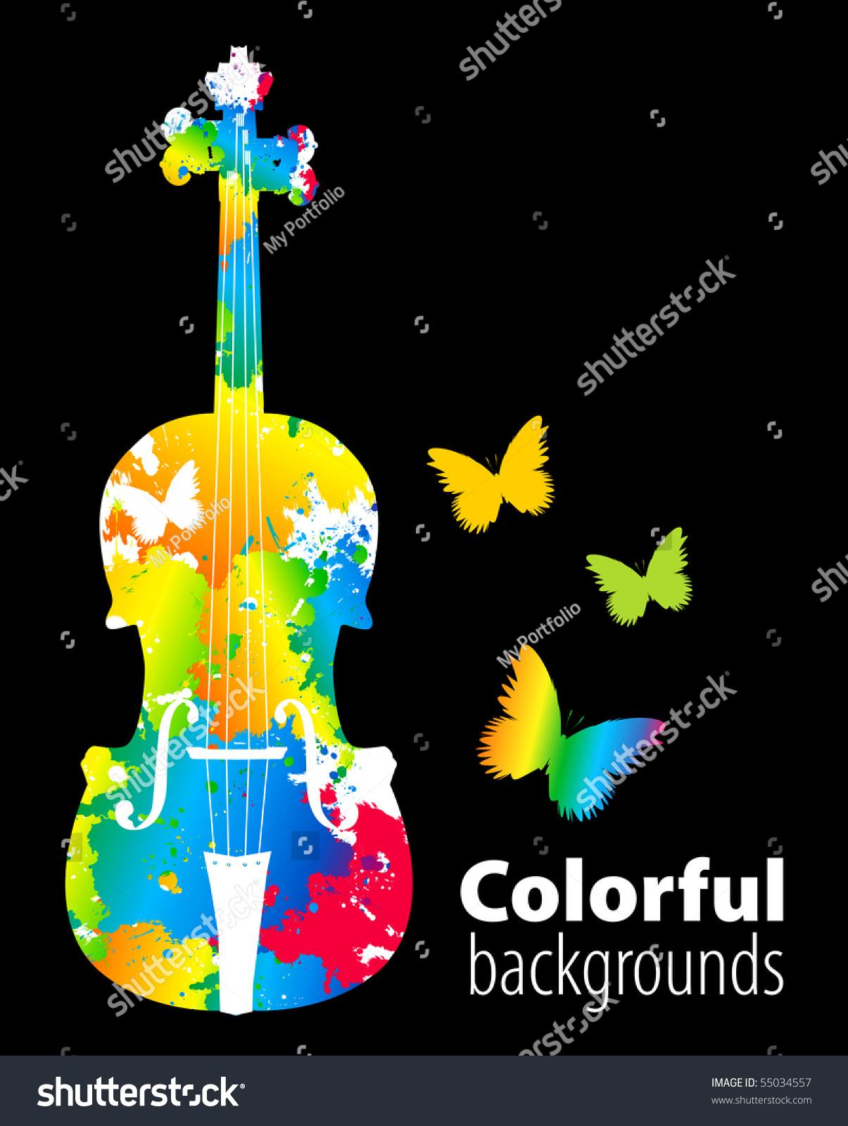 Cello, Violonce...