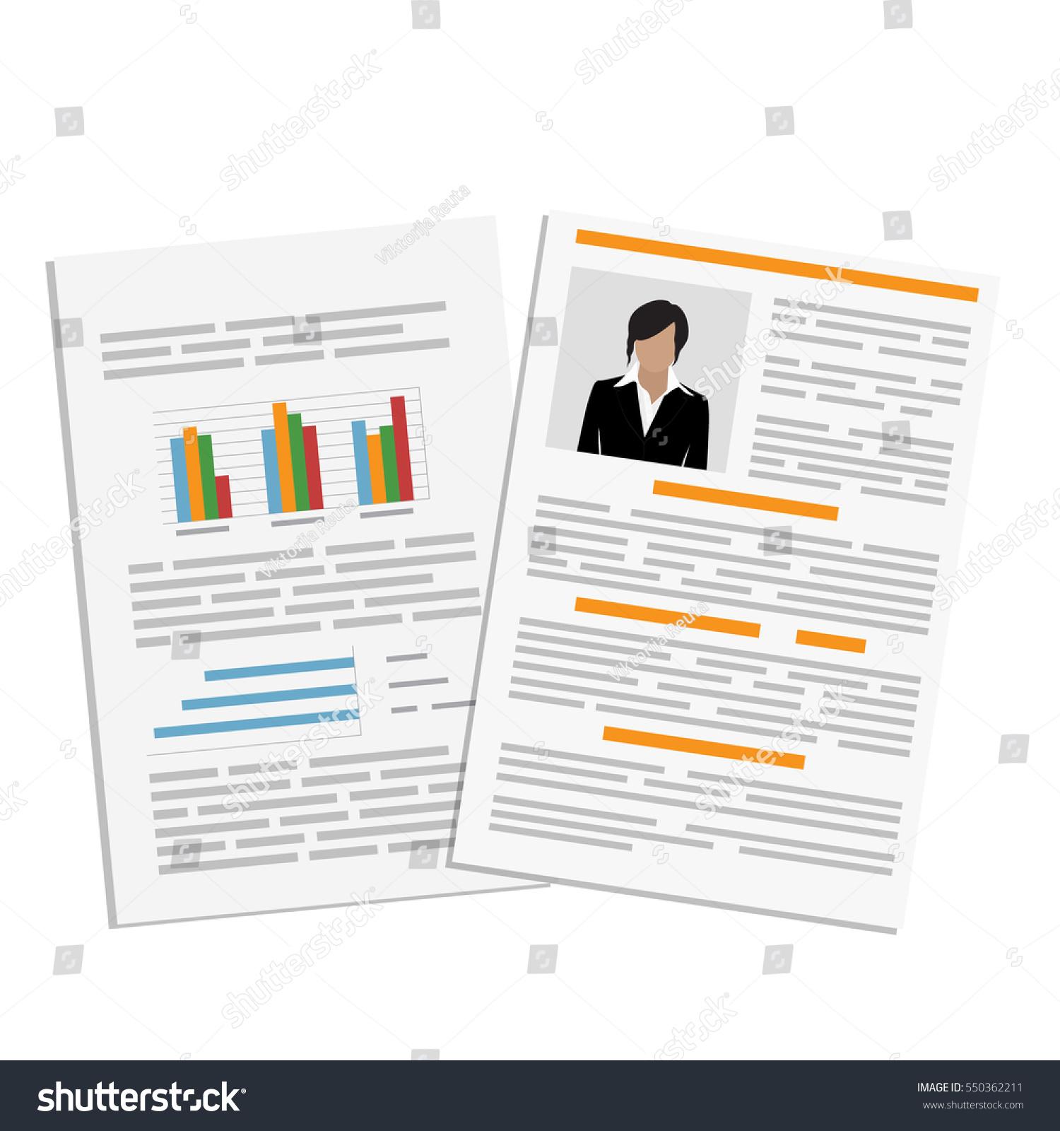 curriculum web template