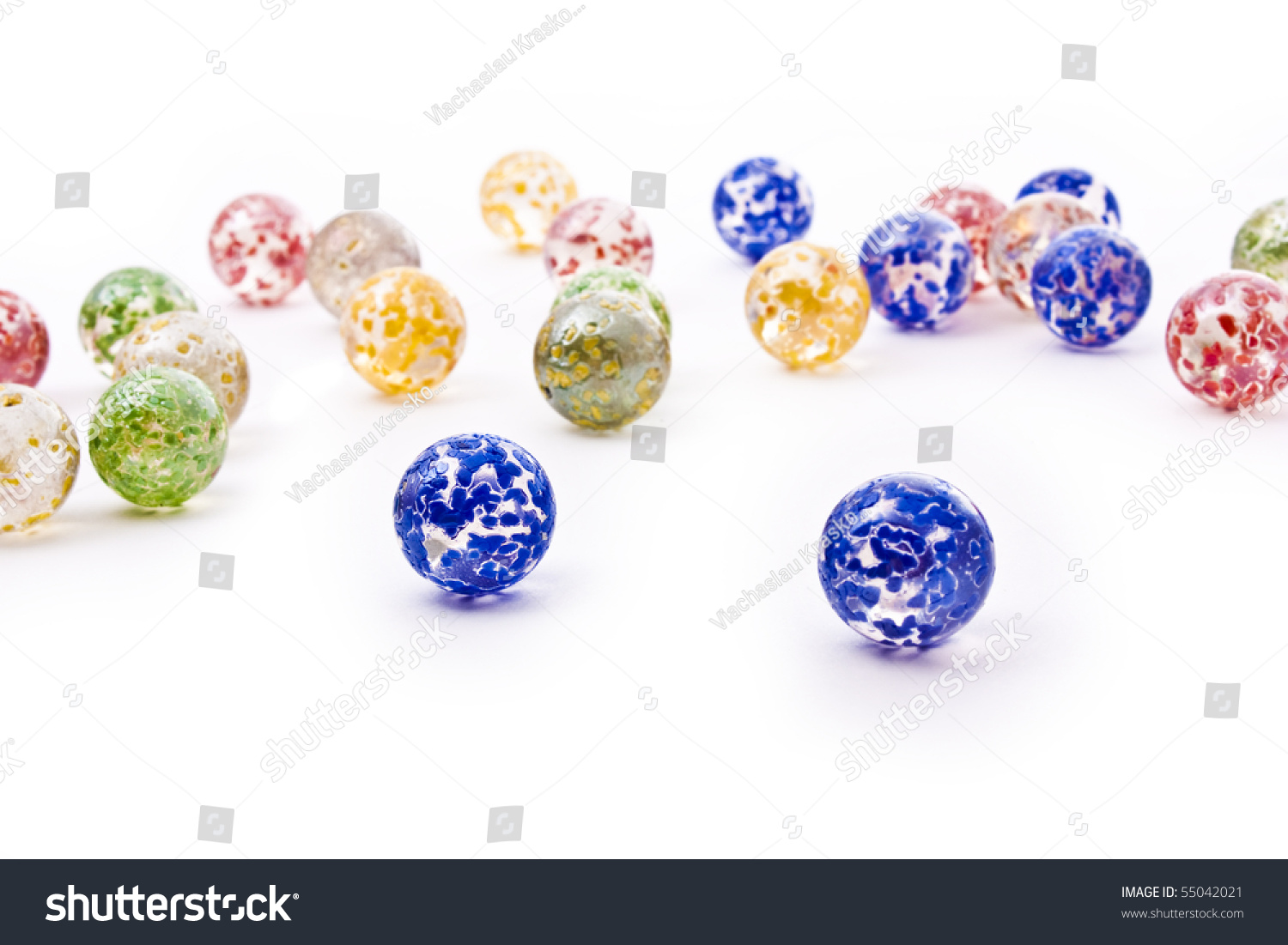 drink decor decorative blue balls of bottle image against with a glass bottom stock background the lie water on