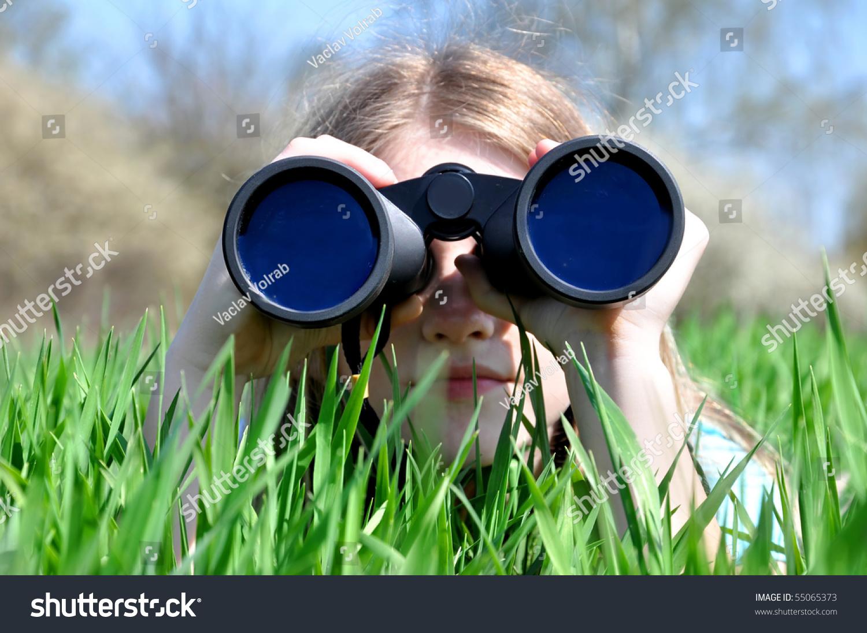 Скрытая наблюдение за девушками 16 фотография