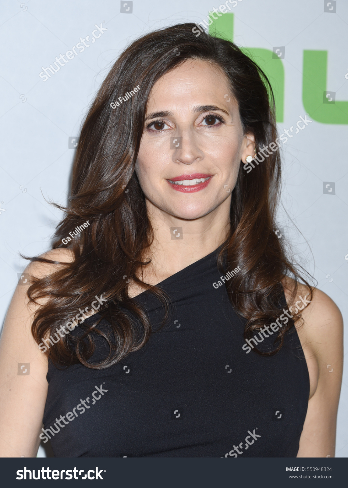 Michaela Watkins Nude Photos 93
