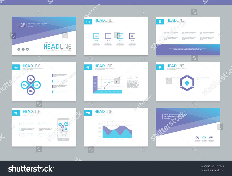 Ausgezeichnet Powerpoint Vorlagenentwurf Ideen - Entry Level Resume ...