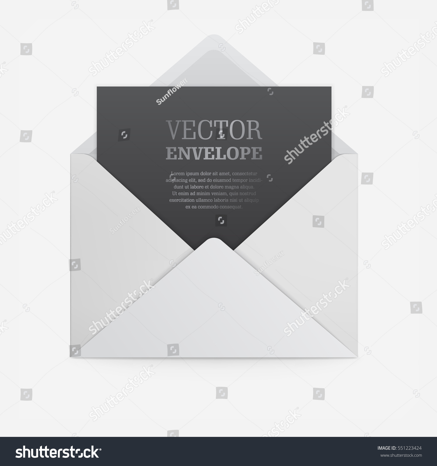 Nice 1 2 3 Nu Opgaver Kapitel Resume Thin 1 Page Resume Templates Shaped 1 Year Experienced Software Developer Resume Sample 1.5 Inch Circle Template Youthful 10 Business Card Template Fresh10 Words Not To Put On Your Resume Blank Template White Paper Envelope Empty Stock Vector 551223424 ..