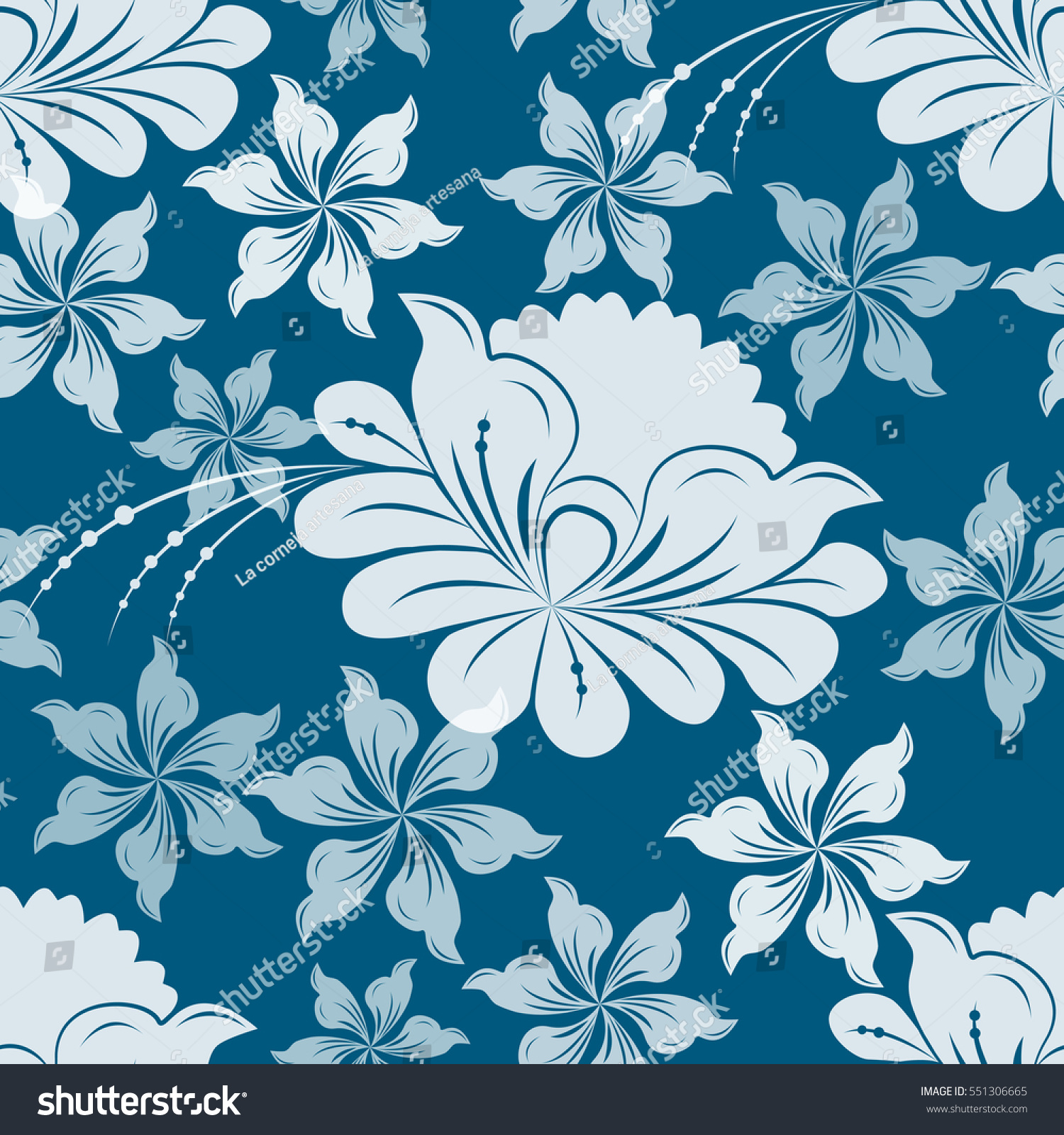 pillow texture seamless. Seamless Background, Vector Pattern For Cushion, Pillow, Bandanna, Kerchief, Shawl Fabric Pillow Texture R