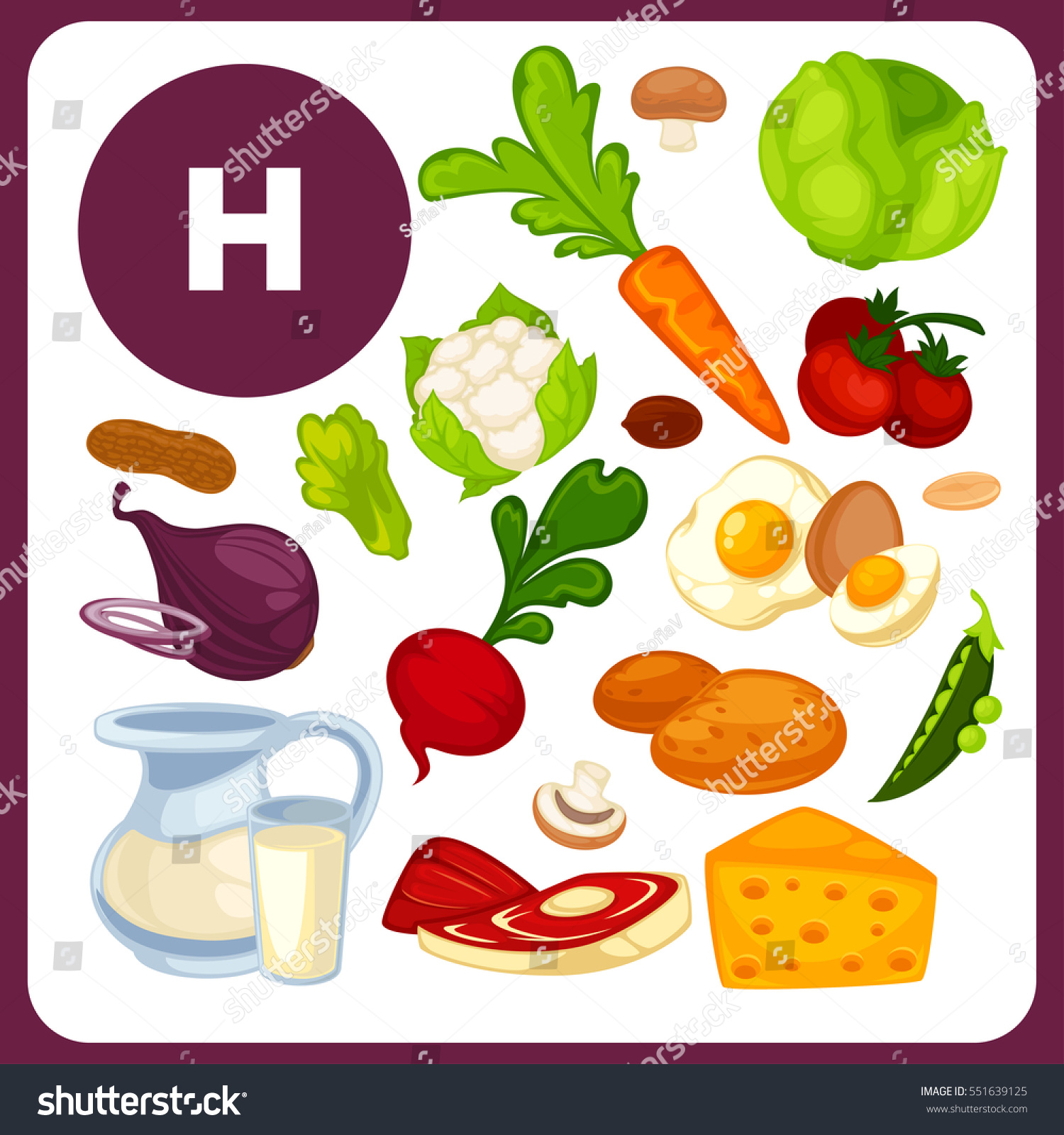 Poster cutlets from cabbage, beets and potatoes