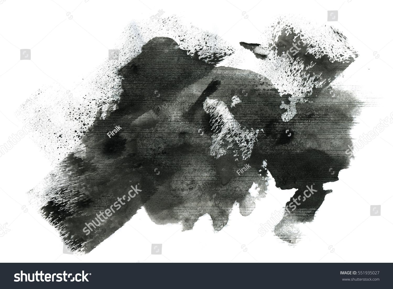 Обои потеки, Abstract, мокрые. Абстракции foto 10