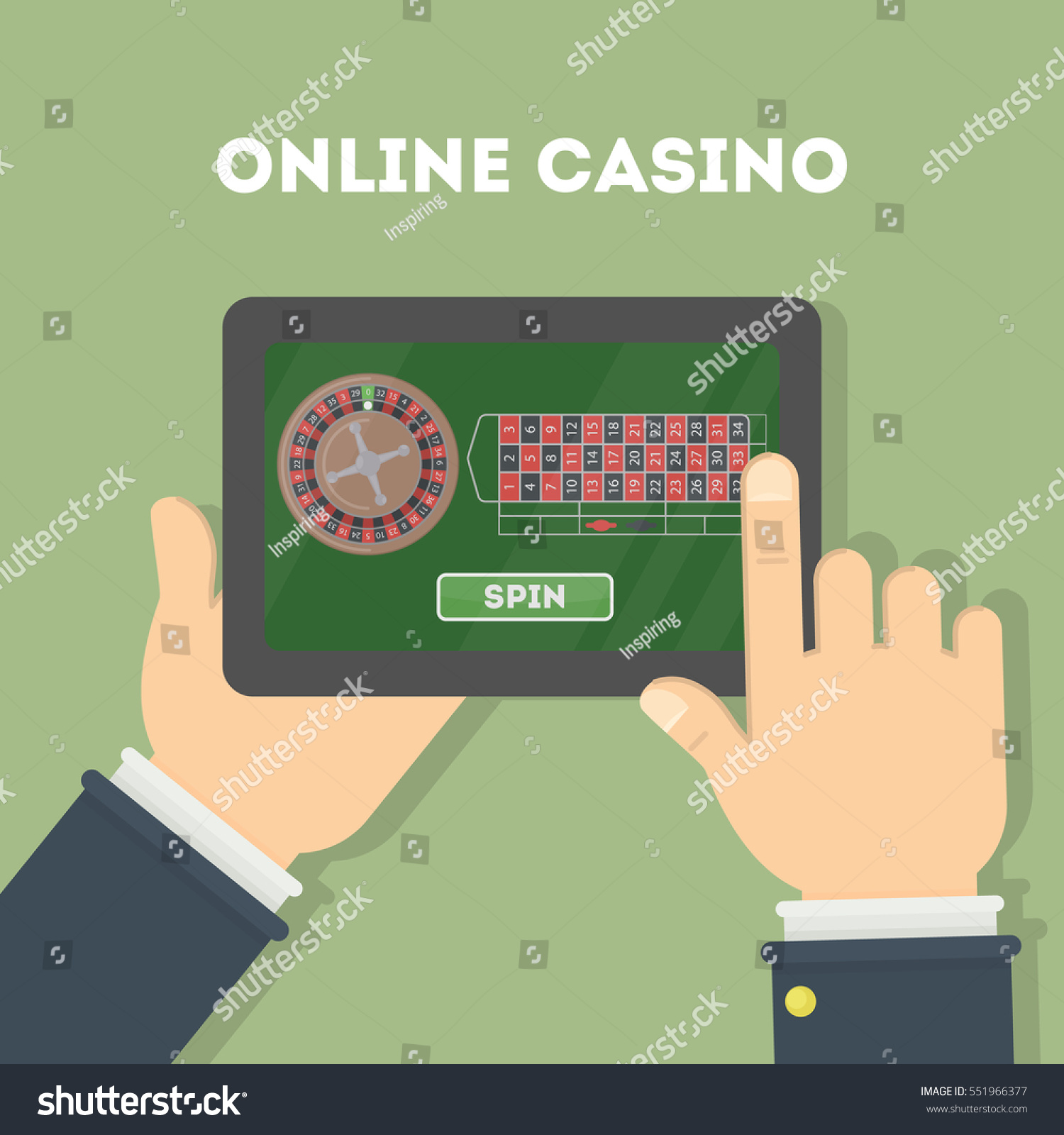 casinos que te regalan dinero por registrarte