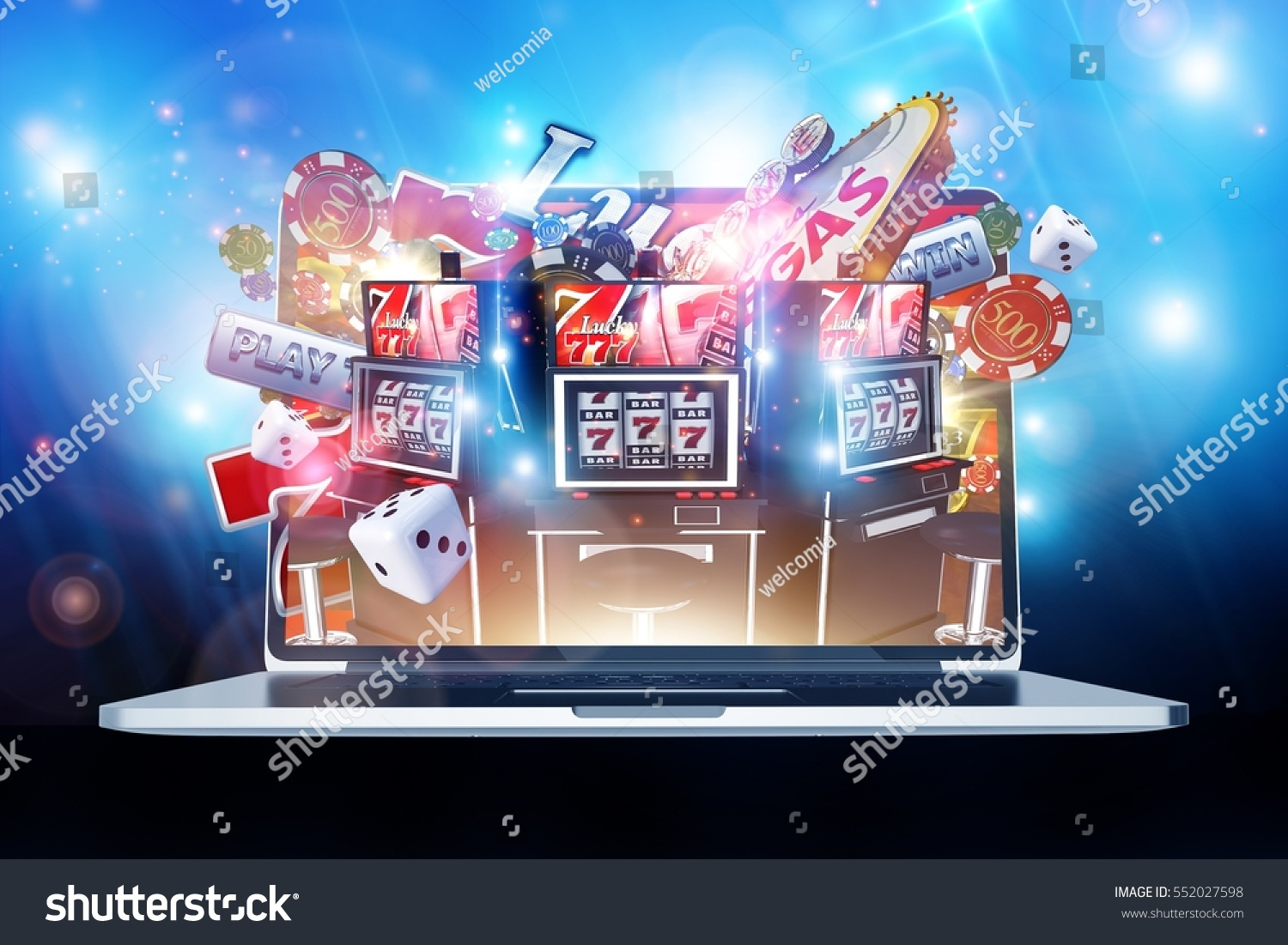 online internet casino 300 gaming pc