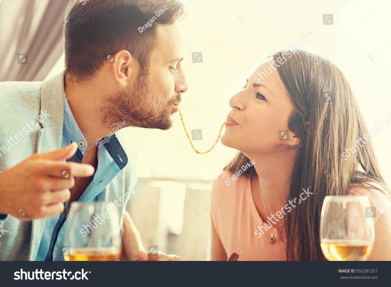Gay dating service fernie