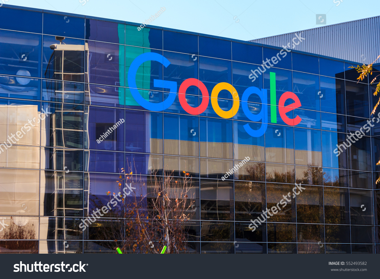 google office headquarters. 20161226 Googleplex Google Headquarters Mountain View Stock Photo (Royalty Free) 552493582 - Shutterstock Office